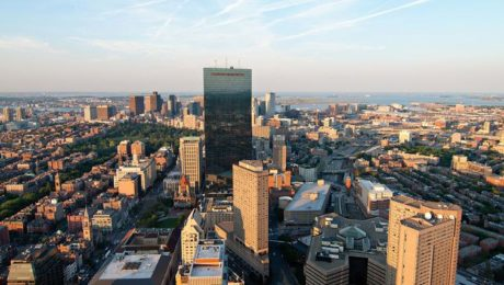 CRE_StrategicAdvisorsBoston_BlogPost_BostonBackbay