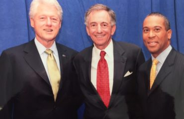 CRE_StrategicAdvisorsBoston_BlogPost_ClintonPatrick