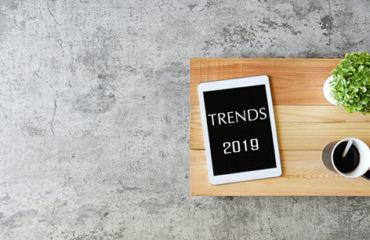 CRE_StrategicAdvisorsBoston_BlogPost_trends2019