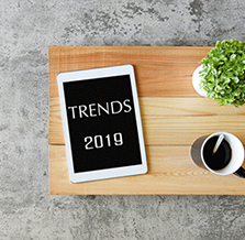 CREStrategicAdvisors_2019Trends